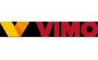 Добро пожаловать в нашем обществе ООО VIMO.